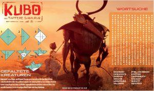 kubo-der-tapfere-samurai-activity-sheet-2