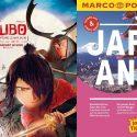 kubo-der-tapfere-samurai-kopie