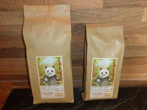 Kaffeebohnen von Panda Coffee Berlin 10 300x225 - Produkttest: Kaffeebohnen von Panda Coffee Berlin