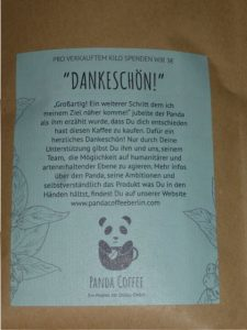 Kaffeebohnen von Panda Coffee Berlin 13 e1494873940313 225x300 - Produkttest: Kaffeebohnen von Panda Coffee Berlin