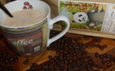 Kaffeebohnen von Panda Coffee Berlin 5 400x250 - Produkttest: Kaffeebohnen von Panda Coffee Berlin