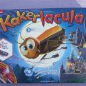 Kakerlacula 8 125x125 - Rezension: Spiel Kakerlacula von Ravensburger