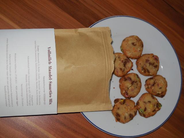 Kekswerkstatt (3)
