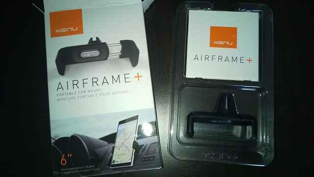 Kenu Airframe+ (4)