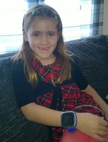 Nicht nur für Erwachsene äußerst praktisch: Darum lohnt es sich, in eine Kinder-Smartwatch zu investieren