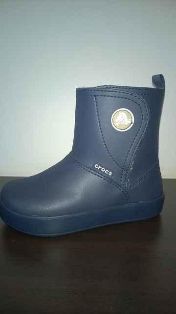 Crocs Colorlite™ Familös Familös Boot Boot Crocs ProdukttestKids' ProdukttestKids' Crocs ProdukttestKids' Colorlite™ Colorlite™ VGSUMjLqzp
