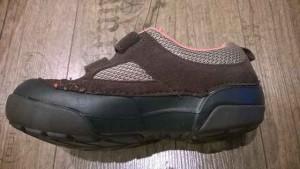 Kids' Dawson Easy on Shoes test 2 300x169 - Produkttest: Kinderschuhe für den Herbst von Crocs