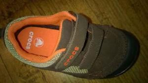 Kids' Dawson Easy on Shoes test 4 300x169 - Produkttest: Kinderschuhe für den Herbst von Crocs