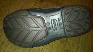 Kids' Dawson Easy on Shoes test 5 300x169 - Produkttest: Kinderschuhe für den Herbst von Crocs