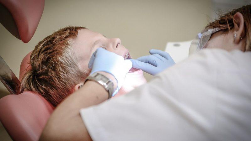 Zahnmedizinische Implantate – Warum sind sie nötig?