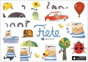 Kinder-App Fiete Math (2)