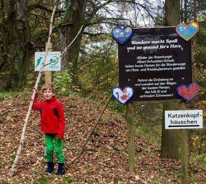 Kinder Winterstiefel von Deichmann im Test 4 300x268 - Kinder Winterstiefel von Deichmann im Test