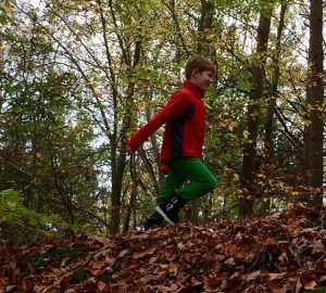 Kinder Winterstiefel von Deichmann im Test 5 300x270 - Kinder Winterstiefel von Deichmann im Test