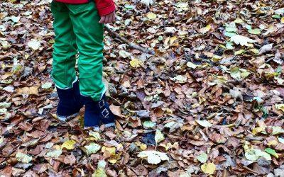 Kinder Winterstiefel von Deichmann im Test 6 400x250 - Kinder Winterstiefel von Deichmann im Test