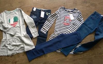 Kinderkleidung von DPAM im test 1 400x250 - Kinderkleidung von Du Pareil Au Même im Test