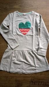 Kinderkleidung von DPAM im test (5)