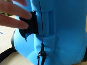 Kinderkoffer BIG Bobby Trolley blau 12 300x225 - Produkttest: Kinderkoffer BIG-Bobby-Trolley blau