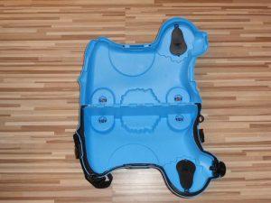 Kinderkoffer BIG Bobby Trolley blau 14 300x225 - Produkttest: Kinderkoffer BIG-Bobby-Trolley blau