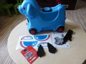 Kinderkoffer BIG Bobby Trolley blau 6 300x225 - Produkttest: Kinderkoffer BIG-Bobby-Trolley blau
