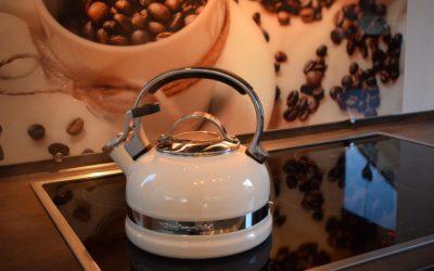 KitchenAid Wasserkessel 400x250 - Produkttest: KitchenAid Wasserkessel von Traumeinrichter.de