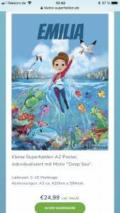 Kleine Superhelden 2 450x800 169x300 - Tester gesucht: Kleine Superhelden