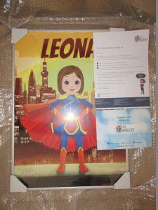 Kleine Superhelden 3 800x600 225x300 - Tester gesucht: Kleine Superhelden