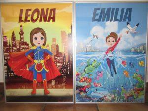 Kleine Superhelden 4 800x600 300x225 - Tester gesucht: Kleine Superhelden