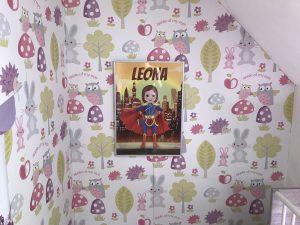 Kleine Superhelden Kopie 300x225 - Tester gesucht: Kleine Superhelden
