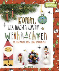 komm-wir-machen-was-mit-weihnachten-2