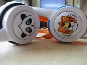 Kopfhörer von IFROGZ 8 300x225 - Gewinnspiel: Kopfhörer von IFROGZ Little Rockerz