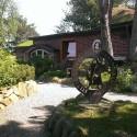 Kupferkanne Kampen 1 125x125 - Ausflugsmöglichkeiten auf Sylt mit Kindern