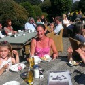 Kupferkanne Kampen 2 125x125 - Ausflugsmöglichkeiten auf Sylt mit Kindern