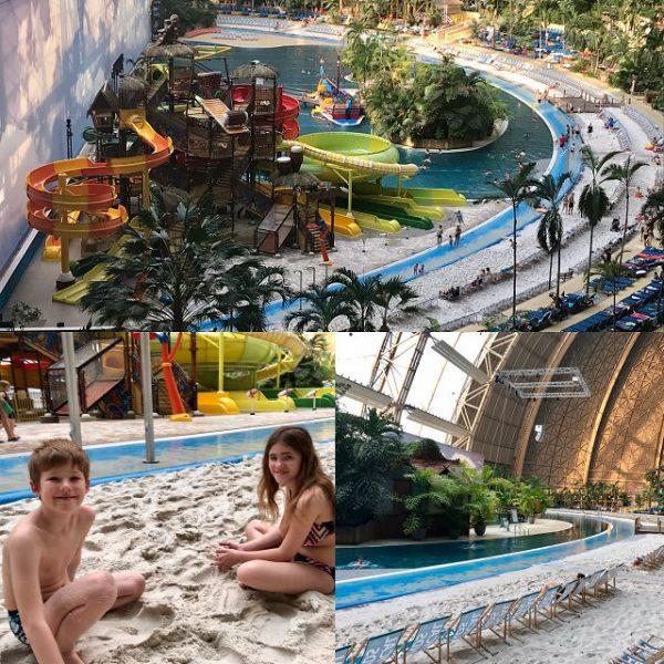 Kurzurlaub im Tropical Islands Brandenburg Südsee 8 600x600 - Kurzurlaub im Tropical Islands Brandenburg