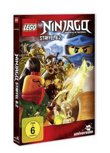 LEGO® NINJAGO 1 217x300 - Gewinnspiel: LEGO® NINJAGO 6.2