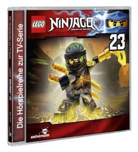 LEGO® NINJAGO 2 272x300 - Gewinnspiel: LEGO® NINJAGO 6.2