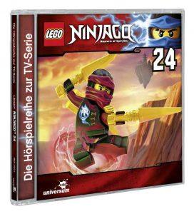 LEGO® NINJAGO 3 272x300 - Gewinnspiel: LEGO® NINJAGO 6.2