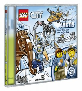 LEGO City 726x800 272x300 - Gewinnspiel - LEGO City CD 21