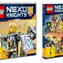 LEGO NEXO KNIGHTS 2.1 (1) - Kopie