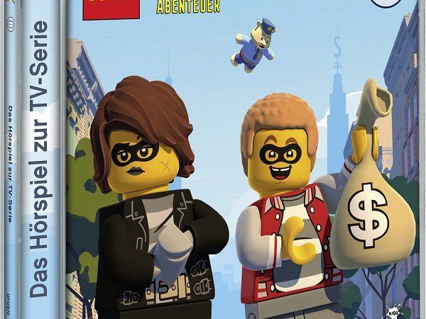 Gewinnspiel-Lego City neue Folgen