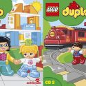LEGO_Duplo_CD Gewinnspiel