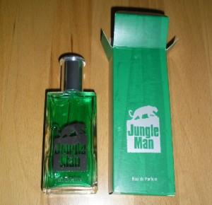 LR Parfüm (5)
