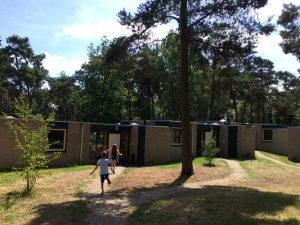 Landal Parks Het Vennenbos 1 300x225 - Familienurlaub im Landal Parks Het Vennenbos