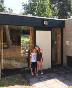 Landal Parks Het Vennenbos 2 247x300 - Familienurlaub im Landal Parks Het Vennenbos