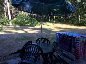 Landal Parks Het Vennenbos 7 300x225 - Familienurlaub im Landal Parks Het Vennenbos