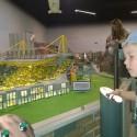 Legoland Oberhausen Parkbewertung 5 125x125 - Legoland Discovery Center, SeaLife und Abenteuerpark im Test