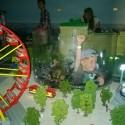 Legoland Oberhausen Parkbewertung 6 125x125 - Legoland Discovery Center, SeaLife und Abenteuerpark im Test
