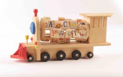 Lernspielzeug 400x250 - Warum gutes Lernspielzeug die Entwicklung eines Kindes fördert