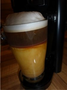 leysieffer-kaffeekapseln-und-kapselmaschine-1