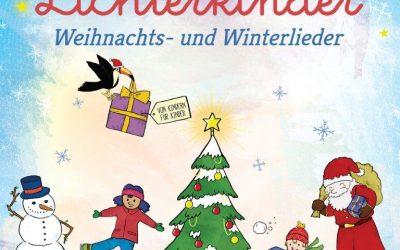 Lichterkinder Weihnachten_Coveransicht (1)