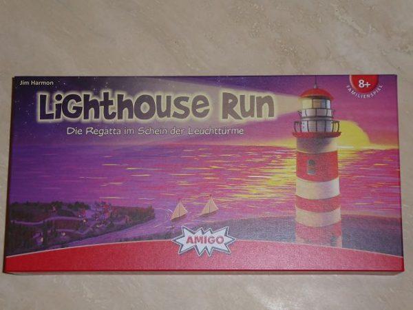 Lighthouse Run von Amigo 2 600x450 - Adventskalender Tür 20: Spiel Lighthouse Run
